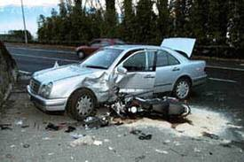 Port St Lucie Personal Injury, Stuart Motorcycle Accident and Personal Injury Lawyer, Leonard S. Villafranco, P.A.