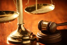 criminal attorney, Port St Lucie Criminal Defense Attorney, Criminal Lawyer Stuart, arrested for crime, criminal law, expert criminal lawyer in port st lucie and stuart